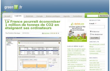 http://www.greenit.fr/article/logiciels/la-france-pourrait-economiser-1-million-de-tonnes-de-co2-en-eteignant-ses-ordinate
