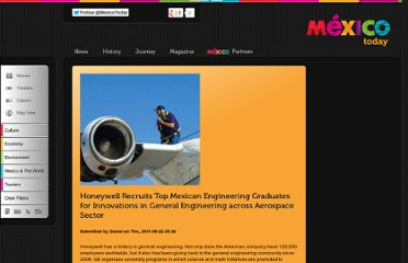 http://mexicotoday.org/article/honeywell-recruits-top-mexican-engineering-graduates-innovations-general-engineering-across-