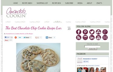 http://amandascookin.com/2011/05/best-chocolate-chip-cookie-recipe-ever.html