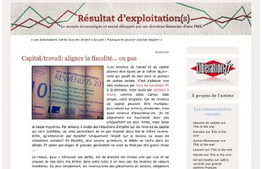 http://resultat-exploitations.blogs.liberation.fr/finances/2011/09/fiscakw.html