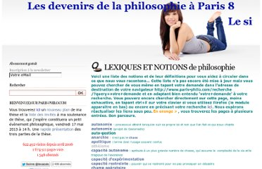 http://www.paris-philo.com/pages/lexiques-et-notions-239002.html