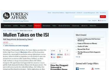 http://m.foreignaffairs.com/articles/68296/aqil-shah/mullen-takes-on-the-isi?cid=soc-facebook-snapshots-mullen_takes_on_the_isi-092611