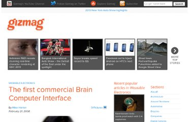 http://www.gizmag.com/the-first-commercial-brain-computer-interface/8860/