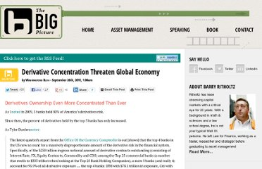 http://www.ritholtz.com/blog/2011/09/derivative-size-concentration-threaten-global-economy/
