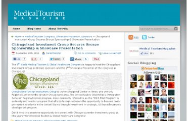 http://www.medicaltourismmag.com/blog/2011/09/chicagoland-investment-group-secures-bronze-sponsorship-showcase-presentation/