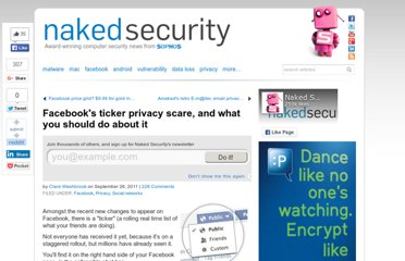 http://nakedsecurity.sophos.com/2011/09/26/facebook-ticker-privacy-scare/