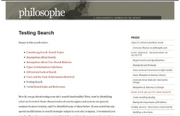 http://philosophe.com/search_topics/search_tests/