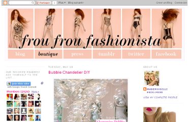 http://froufroufashionista.blogspot.com/2010/05/bubble-chandelier-diy.html