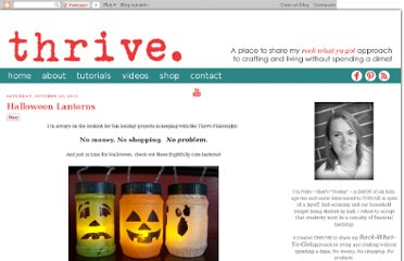 http://choosetothrive.blogspot.com/2010/10/halloween-lanterns.html