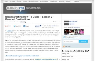 http://www.bloggingpro.com/archives/2010/09/23/blog-marketing-how-to-guide-lesson-2/