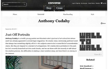 http://play.converse.com/blog/2011/09/26/anthony-cudahy/