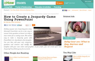 http://www.ehow.com/how_4441276_create-jeopardy-game-using-powerpoint.html