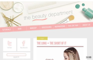 http://thebeautydepartment.com/2011/08/the-long-the-short-of-it/