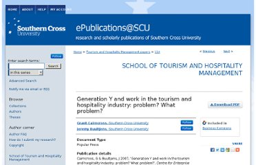 http://epubs.scu.edu.au/tourism_pubs/114/