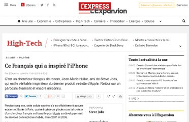 http://www.lexpress.fr/actualite/high-tech/ce-francais-qui-a-inspire-l-iphone_841728.html