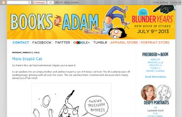 http://www.booksofadam.com/search?updated-max=2011-03-14T05:06:00-07:00&max-results=1