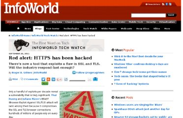 http://www.infoworld.com/t/security/red-alert-https-has-been-hacked-174025
