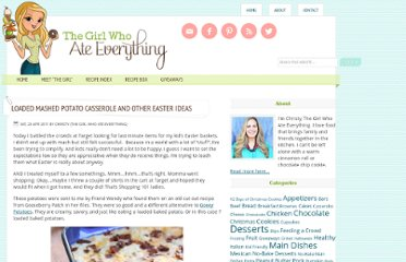 http://www.the-girl-who-ate-everything.com/2011/04/loaded-mashed-potato-casserole-and.html