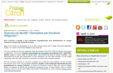http://www.presse-citron.net/nouveau-sur-spotify-inscription-par-facebook-obligatoire