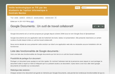 http://ser-info-02.ec-nantes.fr/users/info3/weblog/78405/Google_Documents__Un_outil_de_travail_collaboratif.html