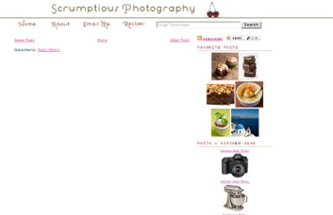 http://www.scrumptiousphotography.com/search?updated-max=2008-07-07T21:15:00-07:00&max-results=7