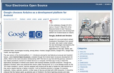 http://dev.emcelettronica.com/google-chooses-arduino-development-platform-android