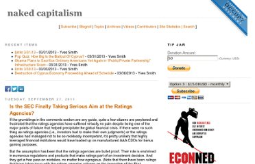 http://www.nakedcapitalism.com/2011/09/is-the-sec-finally-taking-serious-aim-at-the-ratings-agencies.html