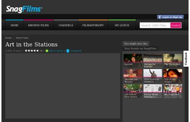 http://www.snagfilms.com/films/title/art_in_the_stations