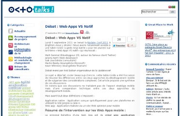 http://blog.octo.com/debat-web-apps-vs-natif/