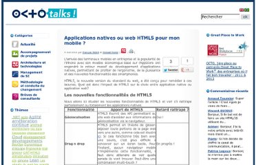 http://blog.octo.com/applications-natives-ou-web-html5-pour-mon-mobile/