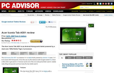 http://www.pcadvisor.co.uk/reviews/tablets/3305958/acer-iconia-tab-a501-review/