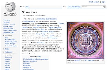 http://en.wikipedia.org/wiki/Shambhala#The_Shambhala_of_Chogyam_Trungpa
