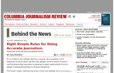 http://www.cjr.org/behind_the_news/eight_simple_rules_for_doing_a.php?page=all