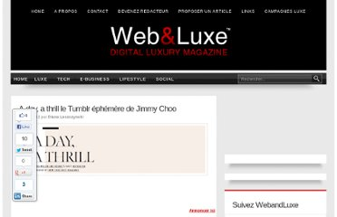 http://www.webandluxe.com/09/2011/a-day-a-thrill-le-tumblr-ephemere-de-jimmy-choo/