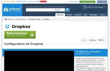 http://dropbox.softonic.fr/video/dropbox-configuration-de-dropbox-1059