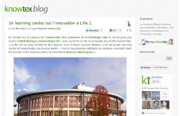 http://www.knowtex.com/blog/un-learning-center-sur-l%e2%80%99innovation-a-lille-1/