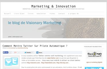 http://visionary.wordpress.com/2009/10/07/comment-mettre-twitter-sur-pilote-automatique/
