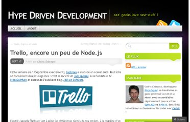 http://hypedrivendev.wordpress.com/2011/09/17/trello-node/