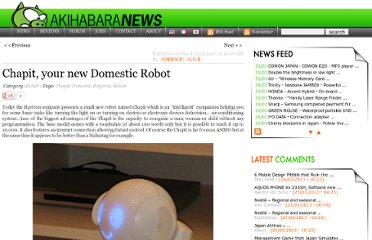 http://en.akihabaranews.com/11397/robot/chapit-your-new-domestic-robot