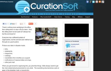 http://curationsoft.com/cleaning-up-your-readers-lives-with-curation/