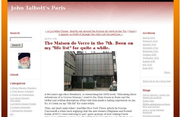 http://johntalbottsparis.typepad.com/john_talbotts_paris/2008/04/the-maison-de-v.html