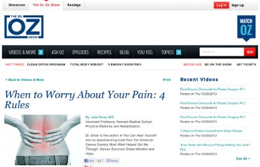 http://www.doctoroz.com/videos/when-worry-about-your-pain-4-rules?hs317=billboard_2
