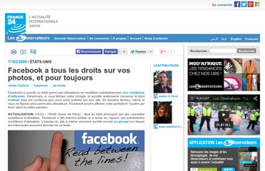 http://observers.france24.com/fr/content/20090217-facebook-tous-droits-vos-photos-conditions-utilisation