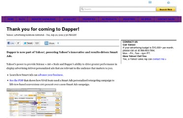 http://advertising.yahoo.com/article/dapper.html
