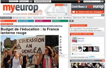 http://fr.myeurop.info/2011/09/27/budget-de-l-education-la-france-lanterne-rouge-3432