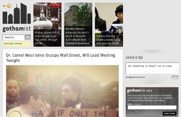 http://gothamist.com/2011/09/27/dr_cornel_west_joins_occupy_wall_st.php#photo-1