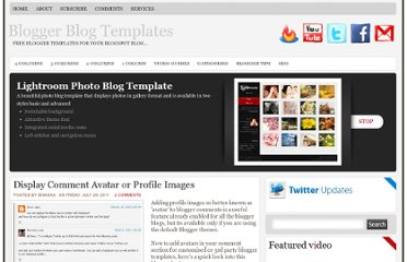 http://www.bloggerblogtemplates.com/search?updated-max=2011-08-03T03:48:00-07:00&max-results=7