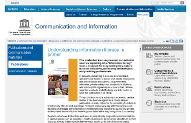 http://www.unesco.org/new/en/communication-and-information/resources/publications-and-communication-materials/publications/full-list/understanding-information-literacy-a-primer/