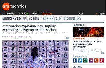 http://arstechnica.com/business/consumerization-of-it/2011/09/information-explosion-how-rapidly-expanding-storage-spurs-innovation.ars