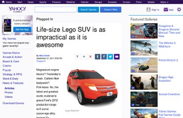 http://games.yahoo.com/blogs/plugged-in/life-size-lego-suv-impractical-awesome-215800705.html